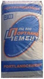 cement[1]