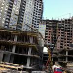 стоимость бетона за куб