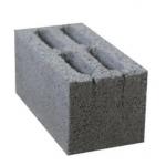 купить строительные блоки